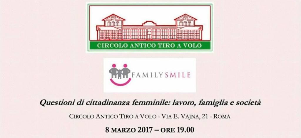 Associazione Family Smile